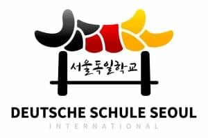 DSSI_Logo1_Full-Color